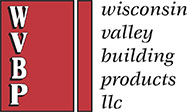 Wisconsin Valley Building Products